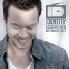 Sander Van Doorn Identity Essentials (November)
