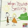 So Happy Together - Juice Music, Scott Aplin & Phil Barton