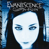 Fallen - Evanescence, Evanescence