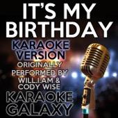 Karaoke Galaxy