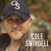 Let Me See Ya Girl - Cole Swindell