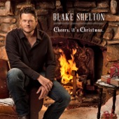 Home (feat. Michael Bublé) - Blake Shelton Cover Art