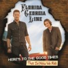 This Is How We Roll (feat. Luke Bryan) - Florida Georgia Line