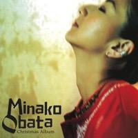 MINAKO OBATA