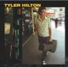 Tyler Hilton - EP