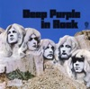 Hard Lovin' Man - Deep Purple
