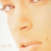 Faith Evans - Faith  artwork