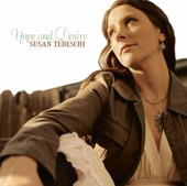 Susan Tedeschi - Hope and Desire (Bonus Track Version)  artwork