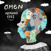 Omen - Elephant Eyes  artwork