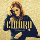 Straordinario - Chiara