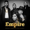 Empire Cast Music
