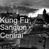 Sandton Central