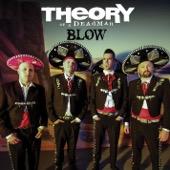 Blow (Americana Version)