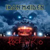 Sign of the Cross - Iron Maiden