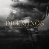 Draemings - Live in Concert