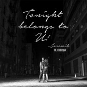 Jeremih - Tonight Belongs To U! (feat. Flo Rida)  artwork