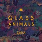 Glass Animals - Gooey  artwork