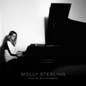 Molly Sterling - Playing With Numbers (Single) artwork