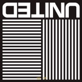 Empires - Hillsong UNITED