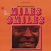 Miles Davis Quintet - Miles Smiles  artwork
