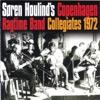 Collegiates 1972 - Søren Houlind's Copenhagen Ragtime Band, Søren Houlind's Copenhagen Ragtime Band