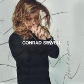 Conrad Sewell - Start Again