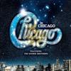 In Chicago - Chicago, Chicago