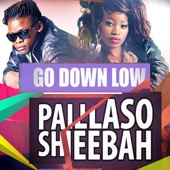 Pallaso & Sheebah