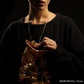 Marian Hill - Sway  artwork