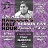 Hancock's Half Hour 60th Anniversary Season 5 Ep 19 & 20 - Tony Hancock, Tony Hancock