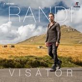 Randi - Visator artwork