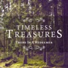 Timeless Treasures: There Is a Redeemer - Elevation Music, Elevation Music