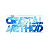 The Crystal Method Remixed