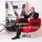 Aaron Diehl - The Bespoke Man's Narrative  artwork