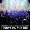 Lights on the Hill (feat. The Wolfe Brothers) - Single