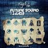 Future Sound of Egypt, Vol. 3 (Mixed by Aly & Fila) - Aly & Fila, Aly & Fila