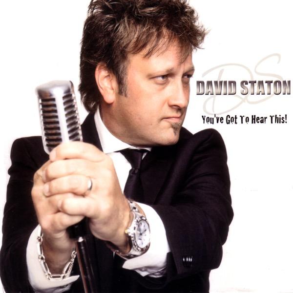David Staton - cover.600x600-75