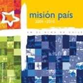 Misión País