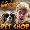 Pet Shop (Parody of Macklemore and Ryan Lewis