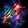We Are (Radio Edit)