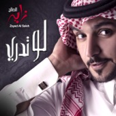 Zayed Al Saleh