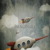 Imaginary - Secession Studios, Secession Studios