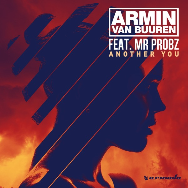 Another You (feat. Mr. Probz)
