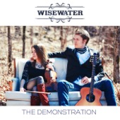 Wisewater - Live in Concert