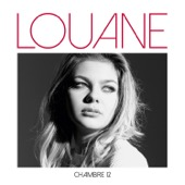 Louane - Avenir (Radio Edit) illustration