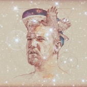 Jonathan Thulin - Compass (feat. Manwell Reyes)  artwork