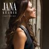 I Got the Boy - Jana Kramer