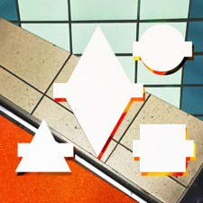 Stronger by Clean Bandit
