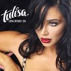 Living Without You - Tulisa