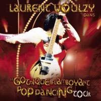 Laurent Voulzy - Le Gothique Flamboyant Pop Dancing Tour